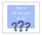 self edit draft blog.png