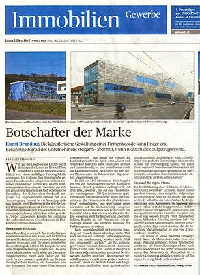 ImmobilienDiePresse_Botschafter_der_mark