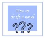 Draft a novel.png