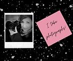 I Take photographs.png