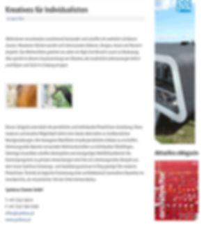 145_04_27_Kreatives_Architektur_online.j