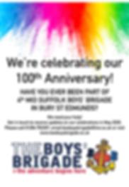 BB Centenary Flyer.png