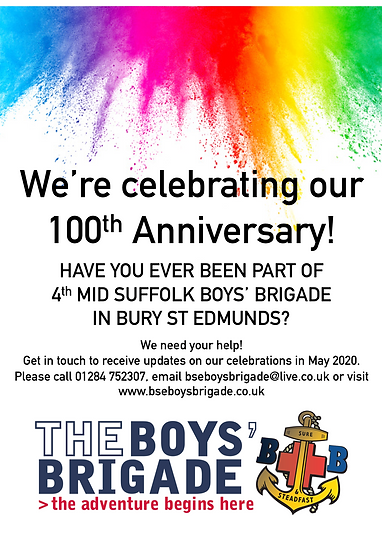 BB Centenary Flyer.png