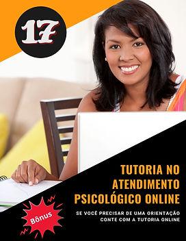 Continuação_Psicologia_Online_(11).jpg