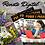 Thumbnail: Psicologia Online: Os desafios do atendimento psicológico online - COVID-19