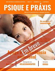Capas das revistas (5).jpg