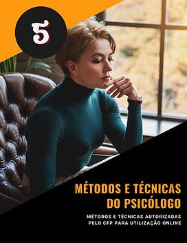 Psicologia Online (6).jpg