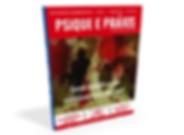 boxshot-free (6).png