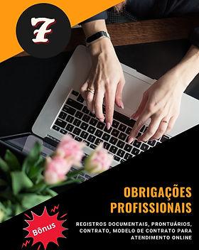 Psicologia Online (7).jpg