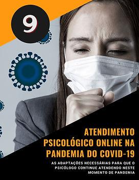 Continuação_Psicologia_Online.jpg
