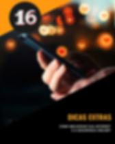 Continuação Psicologia Online (7).jpg