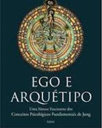 Ego e arquétipo.jpg