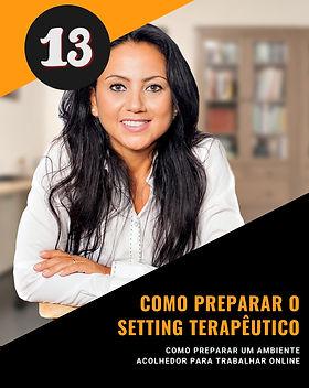 Continuação Psicologia Online (4).jpg