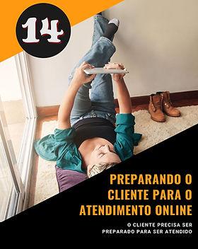 Continuação Psicologia Online (5).jpg
