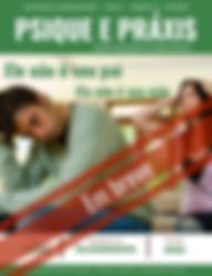 Capas das revistas (4).jpg