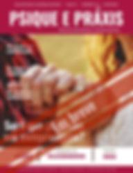 Capas das revistas (6).jpg