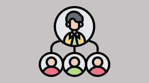 A supervisão na Clínica Junguiana (6).jp