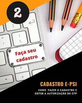 Psicologia Online (2).jpg