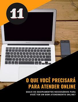 Continuação Psicologia Online (2).jpg
