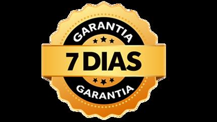 7 dias de garantia (3).png