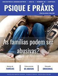 7_Famílias_abusivas_(1).jpg