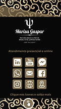 Marisa Gaspar.jpg