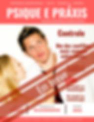 Capas das revistas (3).jpg