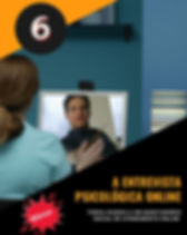 Psicologia Online (9).jpg