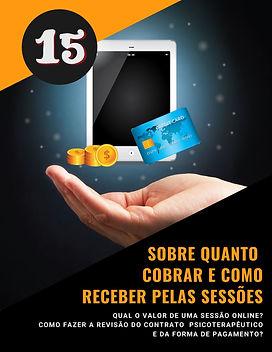 Continuação Psicologia Online (6).jpg