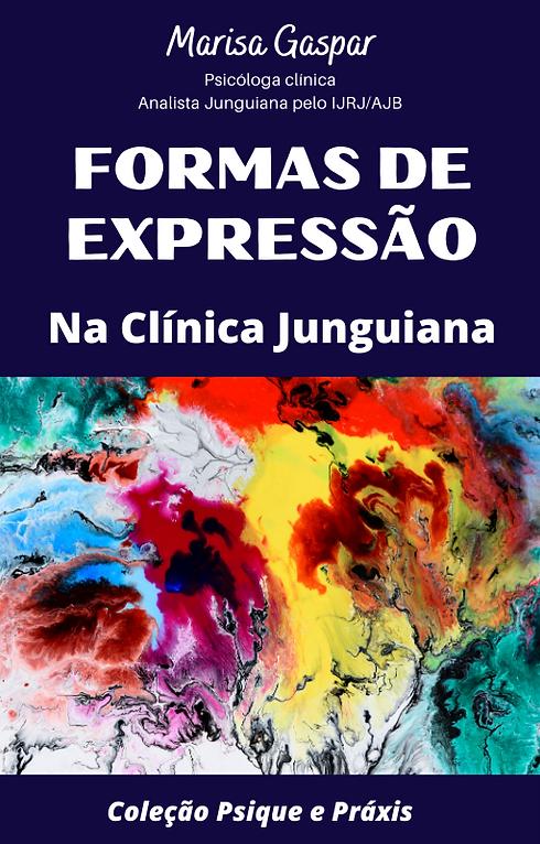 Formas_de_expressão_(1).png