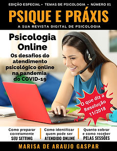 Psicologia Online (10).jpg