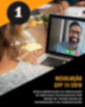 Psicologia Online (1).jpg