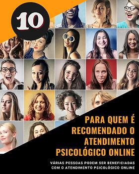 Continuação Psicologia Online (1).jpg