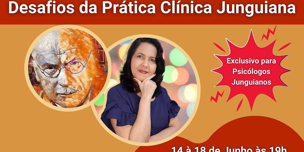 2 Desafios da Prática Clínica Junguiana  (1)