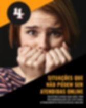 Psicologia Online (5).jpg