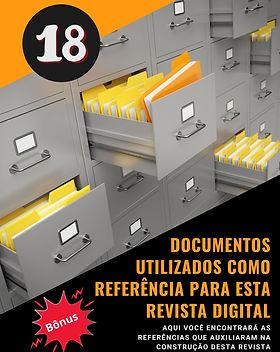 Continuação_Psicologia_Online_(10).jpg