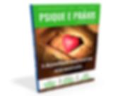 boxshot-free (3).png