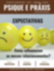 8 Expectativa (1).jpg