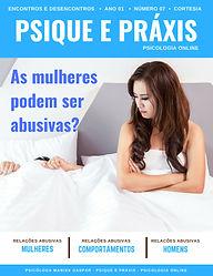 6 Mulheres abusivas.jpg