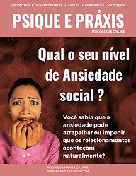 3 Ansiedade social.jpg