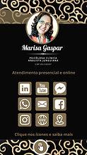 Marisa Gaspar (1).jpg