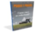 boxshot-free (5).png