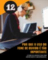 Continuação Psicologia Online (3).jpg