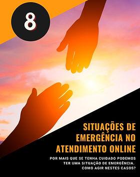 Psicologia Online (8).jpg