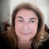 Monica Helena.jpg