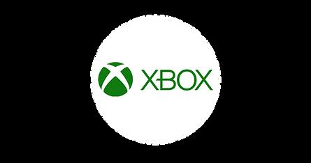 XBOX CIRCLE.png