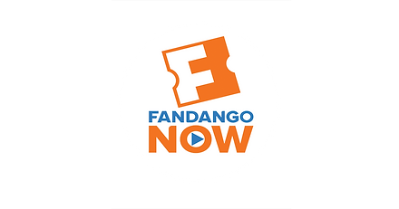 FANDANGO NOW CIRCLE.png