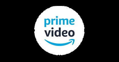 prime-video CIRCLE.png
