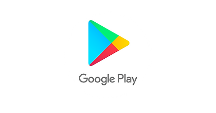 GOOGLEPLAY CIRCLE.png