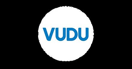 VUDU CIRCLE.png